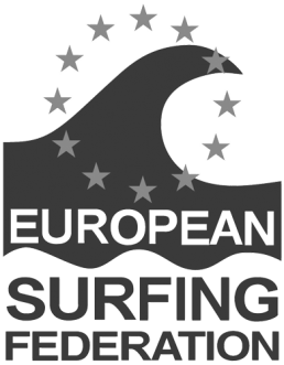 european surfing federation