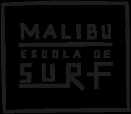 Malibu - Escola de Surf, Gaia, Porto